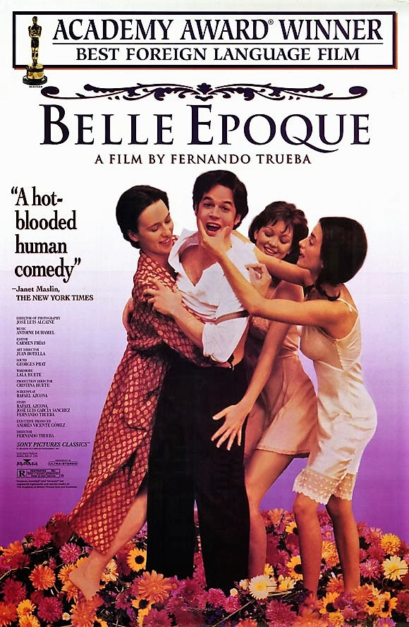 Belle Epoque 1992 INTERNAL BDRip x264-RedBlade