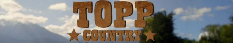 Topp Country S03E03 720p HDTV x264-FiHTV