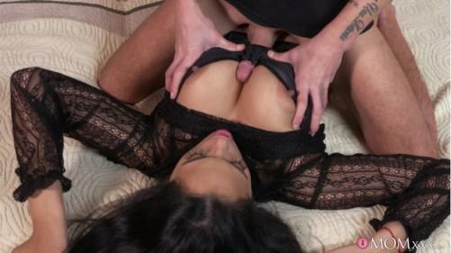 25794616ea588546cb9a23f6a6a5681189caf4c1 - MomXXX Katrina Moreno Lad Cums On Kinky MILFs Big Tits
