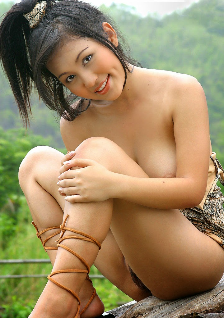 tumblr-naked-thai-beauties