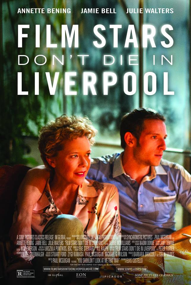 Film Stars Dont Die in Liverpool 2017 WEB-DL x264-FGT