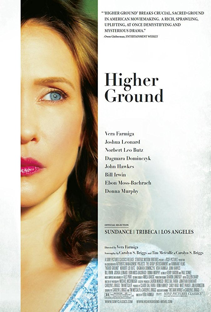 Higher Ground 2011 720p BluRay H264 AAC-RARBG