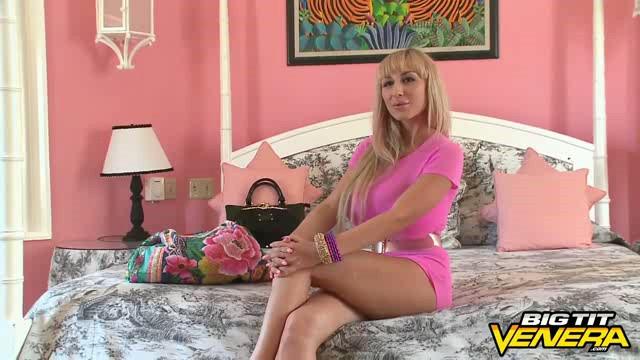 BigTitVenera 18 03 15 Get To Know Venera XXX