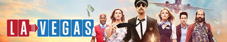 LA to Vegas S01E09 PROPER 720p HDTV x264-KILLERS