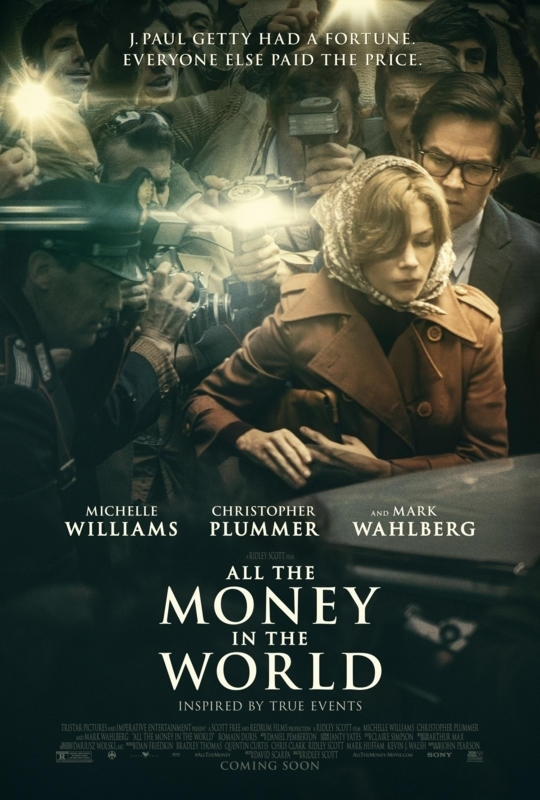 All The Money In The World 2017 BDRip x264-DRONES