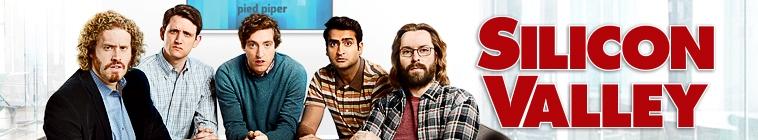 Silicon Valley S05E01 MULTi 1080p HDTV x264-HYBRiS