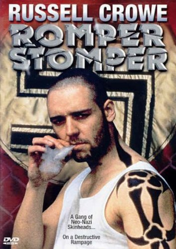 Romper Stomper 1992 BRRip XviD MP3-XVID