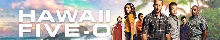 Hawaii Five-0 2010 S08E18 HDTV x264-LOL