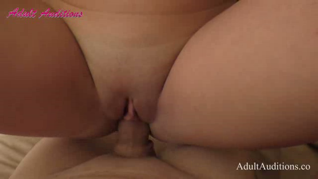 AdultAuditions E231 Aprils Home Visit XXX