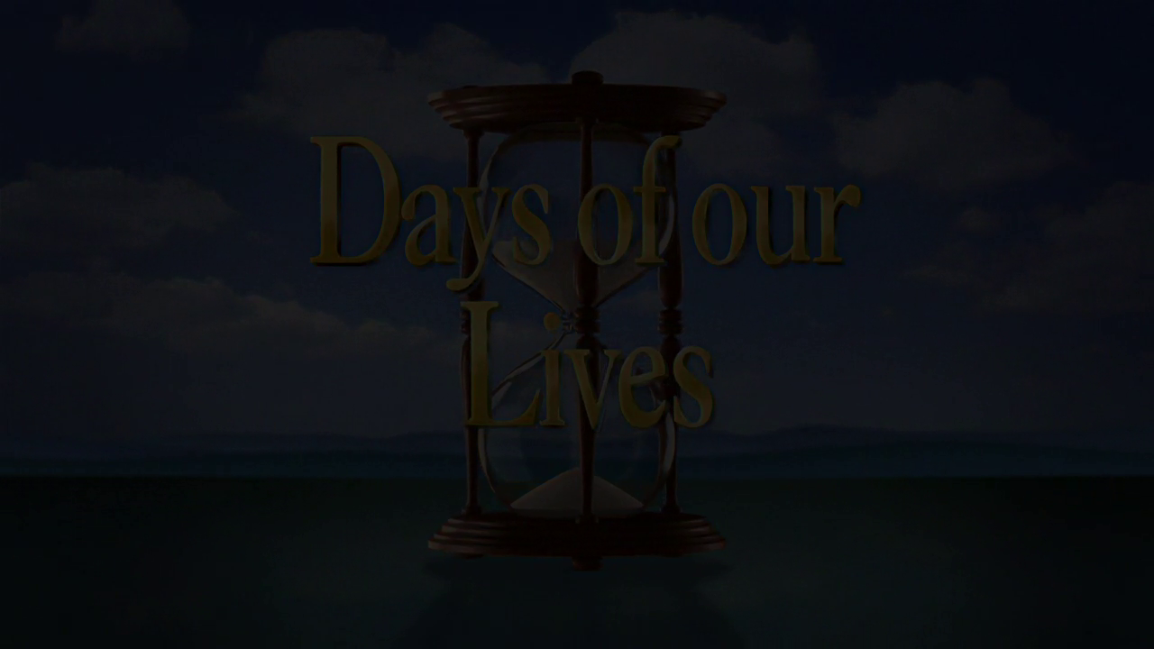 Days Of Our Lives - S53 E131 - 2018-03-29