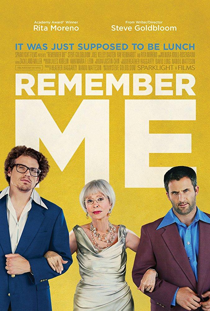 Remember Me 2016 1080p WEB-DL DD5 1 H264-FGT