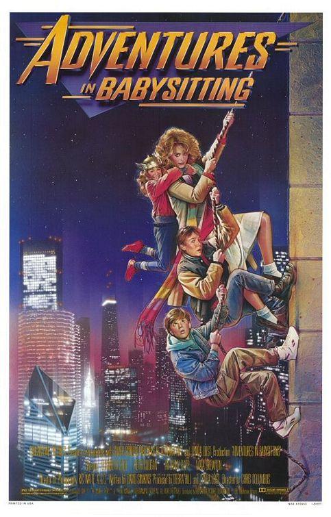 Adventures in Babysitting 1987 720p BluRay H264 AAC-RARBG