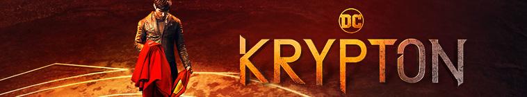 Krypton S01E03 HDTV x264-SVA