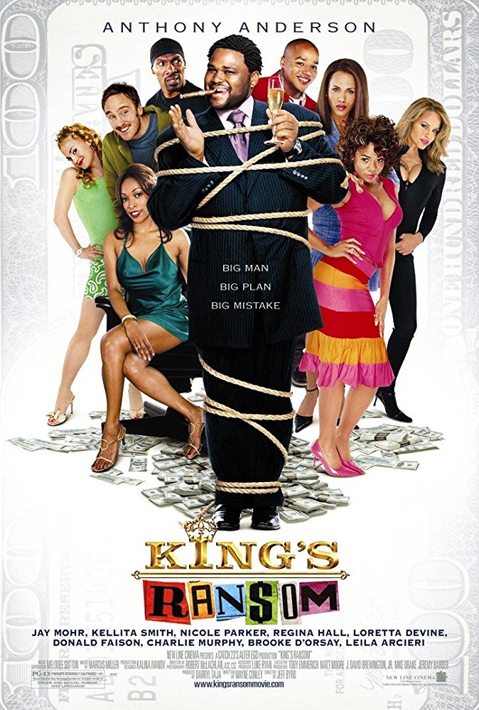 Kings Ransom 2005 WEB-DL x264-ION10