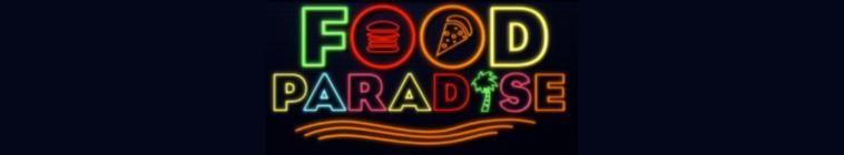 Food Paradise S03E03 720p HDTV x264-NORiTE