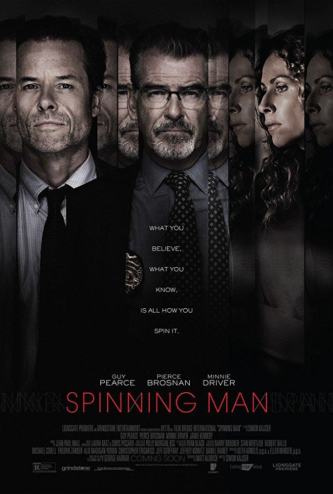 Spinning Man 2018 720p WEBRiP DD5 1 x264-LEGi0N