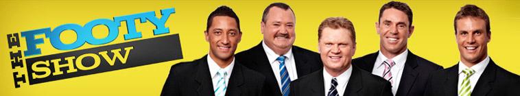 The Footy Show NRL 2018 04 05 720p HDTV x264-CBFM