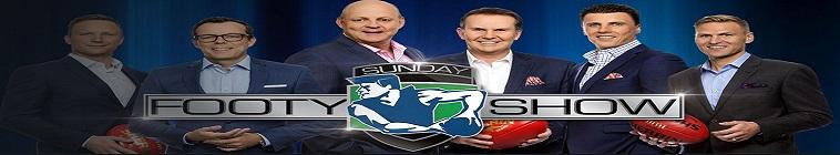 AFL 2018 Round 2 Bulldogs vs Eagles HDTV x264-WiNNiNG