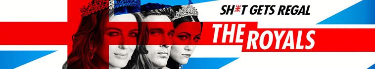 The Royals 2015 S04E05 HDTV x264-FLEET