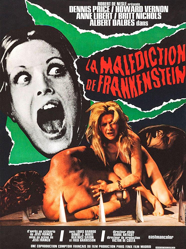 The Erotic Rites of Frankenstein 1973 UNCENSORED BDRip x264-GHOULS