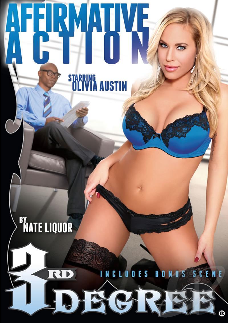 Affirmative Action XXX DVDRip x264-DigitalSin