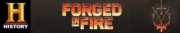 Forged in Fire S05E05 HDTV x264-BATV