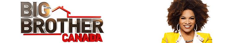 Big Brother Canada S06E03 720p HDTV x264