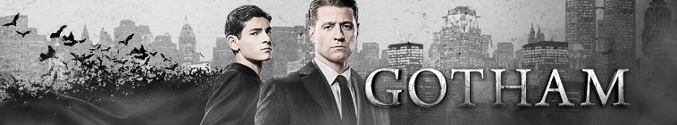 Gotham S04E18 Thats Entertainment 720p WEB-DL DDP5 1 H 264