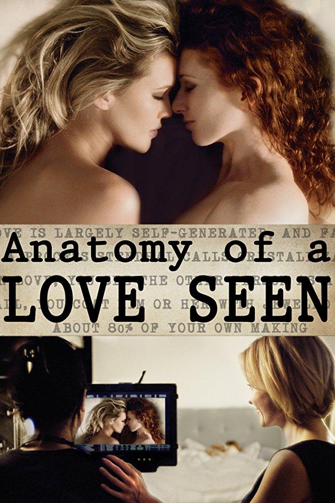 Anatomy of a Love Seen (2014) 1080p AMZN WEBRip DDP5.1 x264-NTG