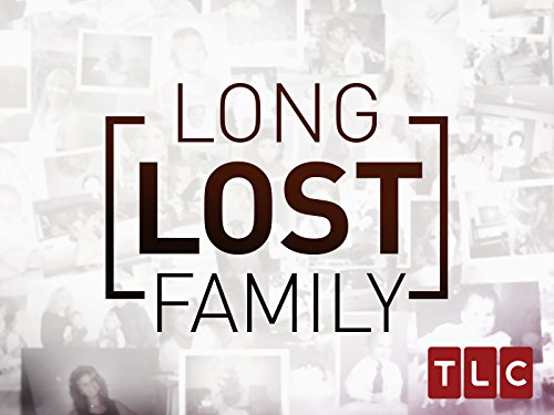 Long Lost Family S04E01 The First and Last Time I Saw My Sister 720p HDTV x264-CRiMSON