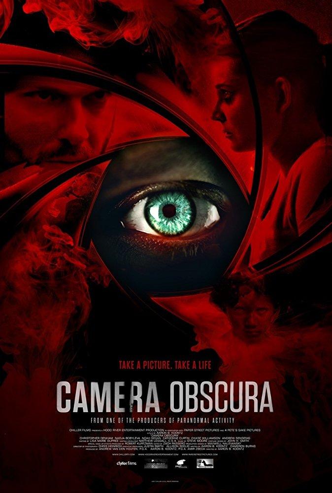 Camera Obscura 2017 BRRip XviD AC3-EVO[TGx]