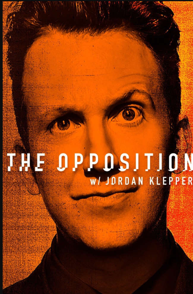 The Opposition with Jordan Klepper 2018 04 17 David Corn 720p WEB x264-TBS
