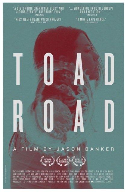 Toad Road 2012 WEBRip x264-ION10