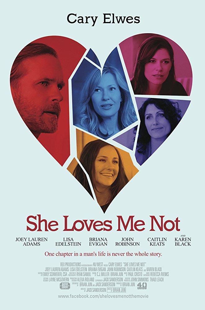 She Loves Me Not 2013 WEBRip x264-ION10