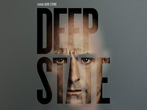 Deep State S01E03 HDTV x264-MTB