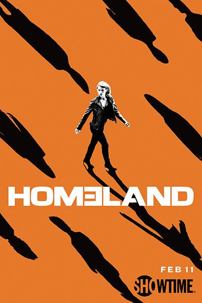 Homeland S07E10 Homeland Clarity 720p REPACK AMZN WEB-DL DDP5 1 H 264-NTb