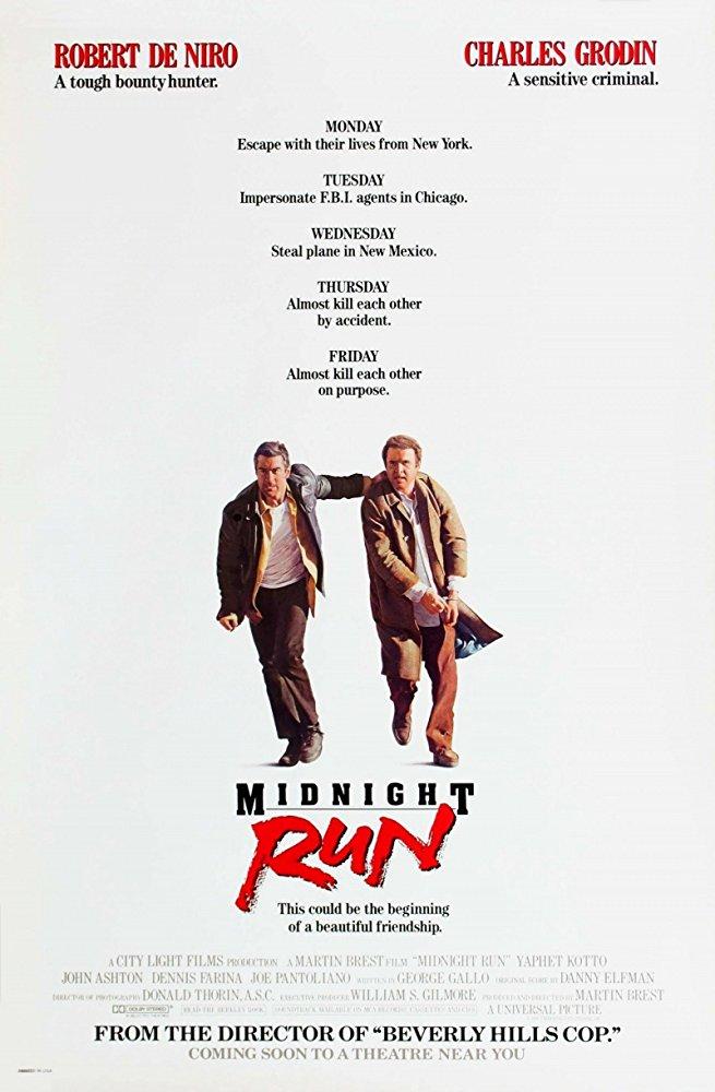 Midnight Run 1988 REMASTERED BRRip XviD MP3-XVID