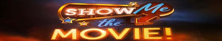 Show Me The Movie S01E05 HDTV x264-CCT
