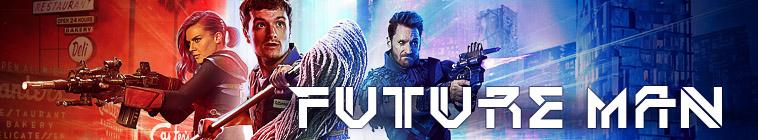 Future Man S01E12 MULTi 1080p HDTV x264-HYBRiS