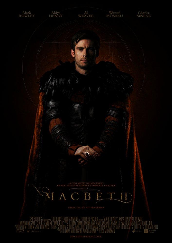 Macbeth 2018 WEB-DL XviD AC3-FGT