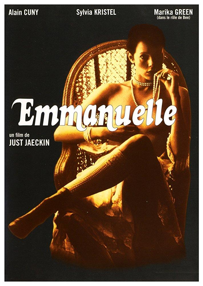 Emmanuelle 1974 720p BluRay x264-x0r