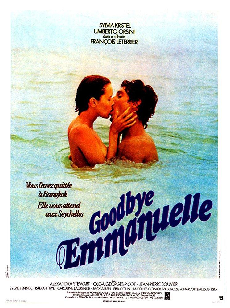 Goodbye Emmanuelle 1977 720p BluRay x264-x0r