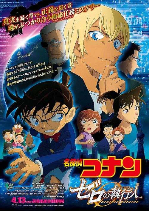 Conan 2018 04 23 Dana Carvey 720p WEB x264-TBS