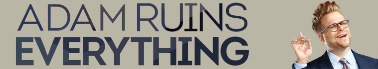 Adam Ruins Everything S02E21 HDTV x264-eSc