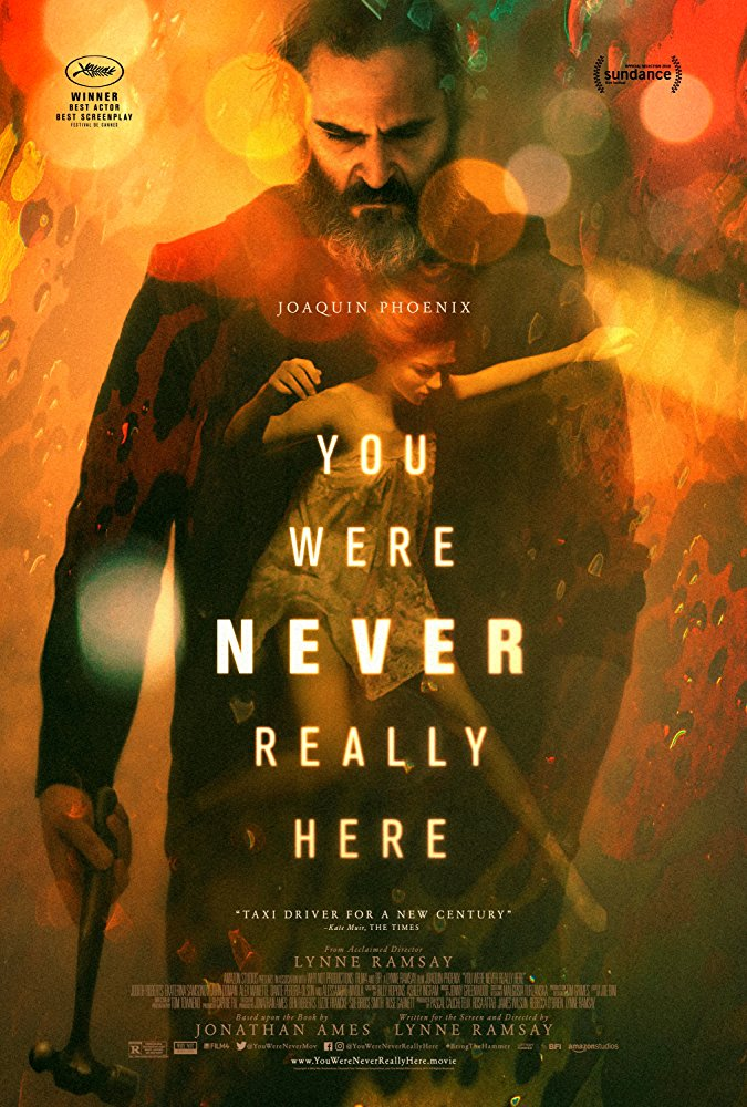 You Were Never Really Here 2017 LIMITED 480p x264-mSD