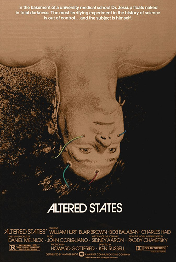 Altered States 1980 BRRip XviD MP3-XVID