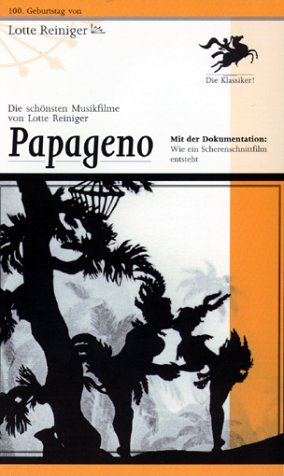 Papageno 1935 BDRip x264-BiPOLAR