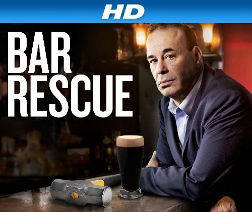 Bar Rescue S06E08 WEB x264-TBS