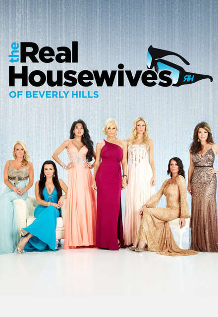 The Real Housewives of Beverly Hills S08E20 WEB x264-TBS