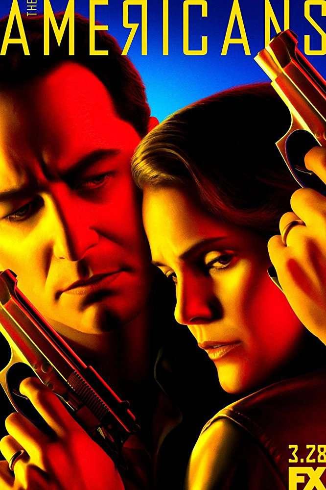 The Americans 2013 S06E06 PROPER HDTV x264-KILLERS